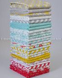 Baby Jane Fat Quarter Bundle