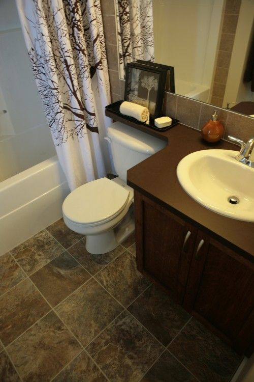 Extended Vanity Over The Toilet Bath Pinterest Toilet Vanities And Guest Bath