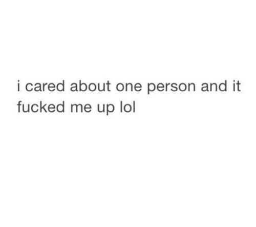 But it's cool tho 🙎 on We Heart It