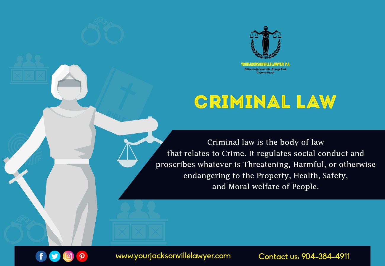 criminal defense attorney in 2020 Criminal defense