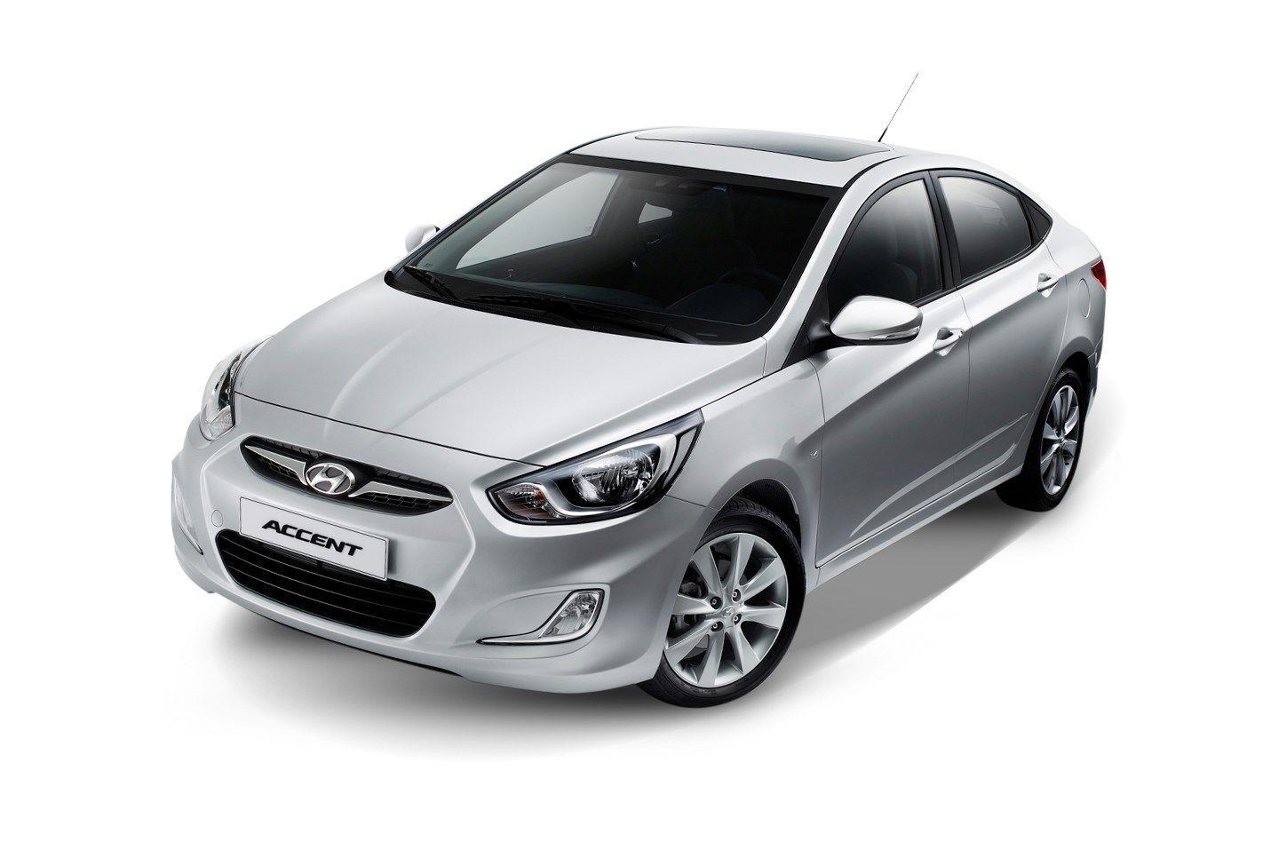 طرح جدید فروش هیوندای اکسنت و هیوندای I20 کرمان موتور ویژه نیمه اول دی Hyundai Accent Hyundai Suv Car