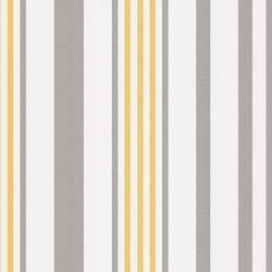 Fabrics Hugo Outdoor Pewter Fabric Calico Corners Grey