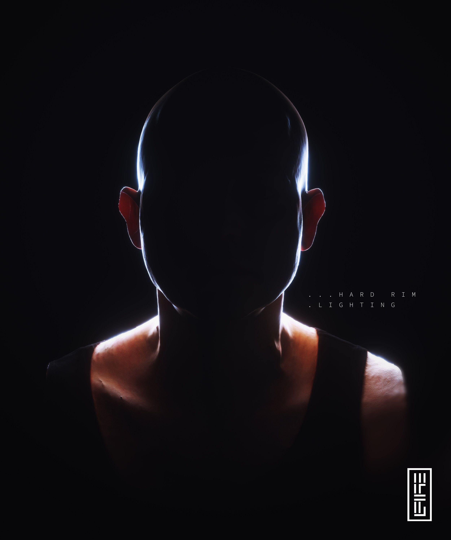 FREEBIE* Free Light Setups for C4D + Octane Render | 3D | Cinema 4d