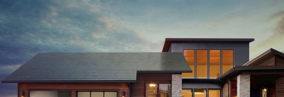 Here S How Much Tesla S New Solar Roof Could Cost Solar Roof Tiles Solar Roof Best Solar Panels