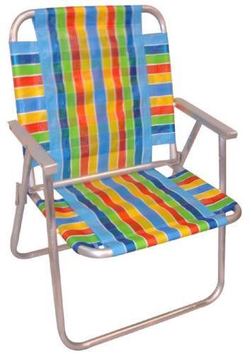 Contemporary cadeiras de praia a§o colorida Beautiful - Awesome packable chair Unique