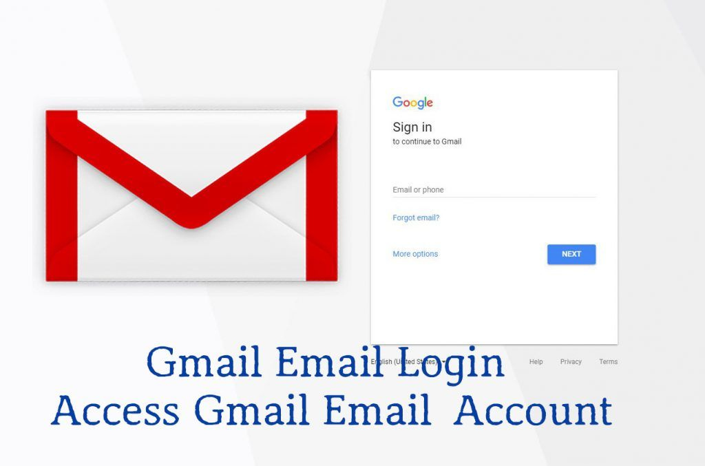 Gmail Email Login Access Gmail Email Account Gmail Sign Gmail Sign Up Email Account