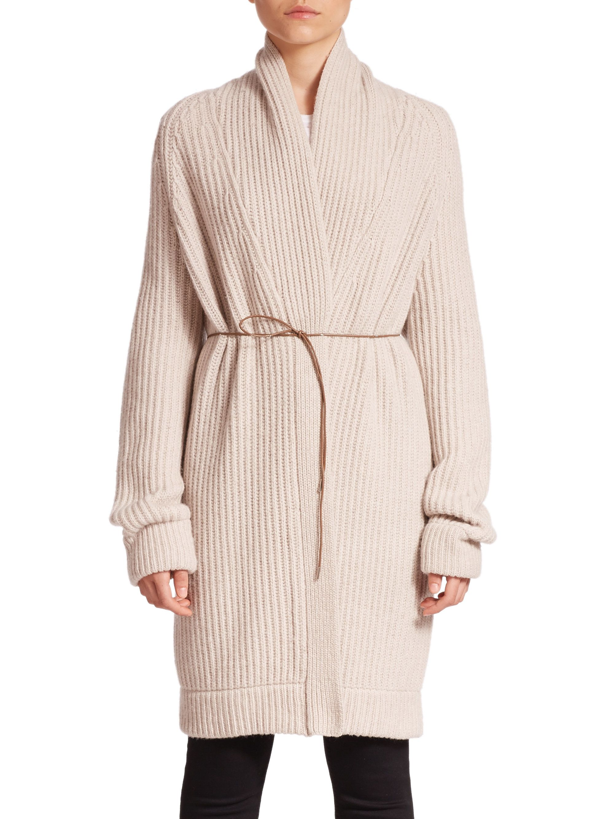b6354e897 Image result for long cardigan belted