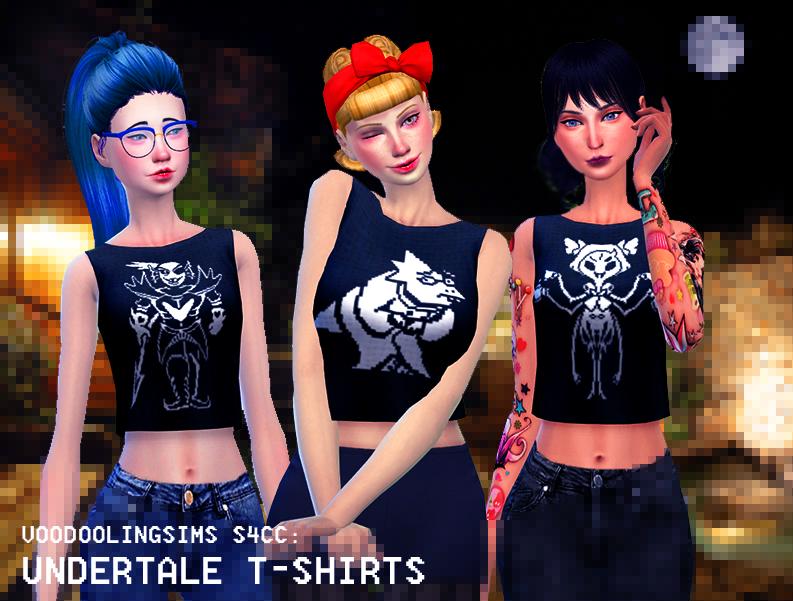 sims undertale tumblr sims 4 clothes sims sims 4 sims cc