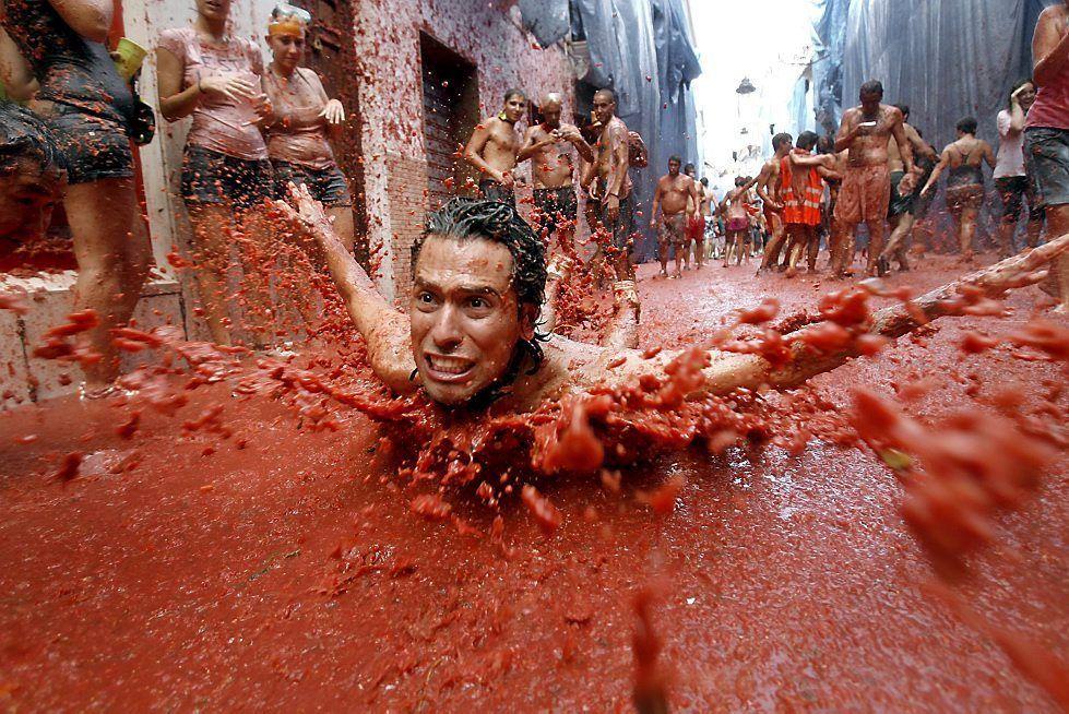 Tuco splash