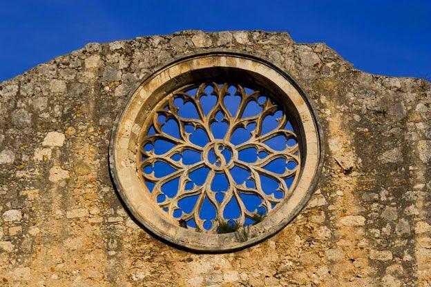 Chiesa di San Giovanni alle Catacombe, Siracusa, Sicilia orientale