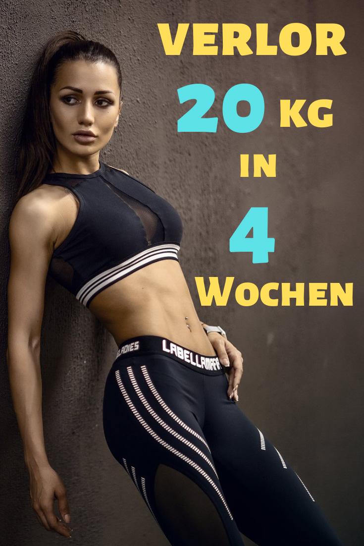 Haferflocken zur Gewichtsreduktion binden