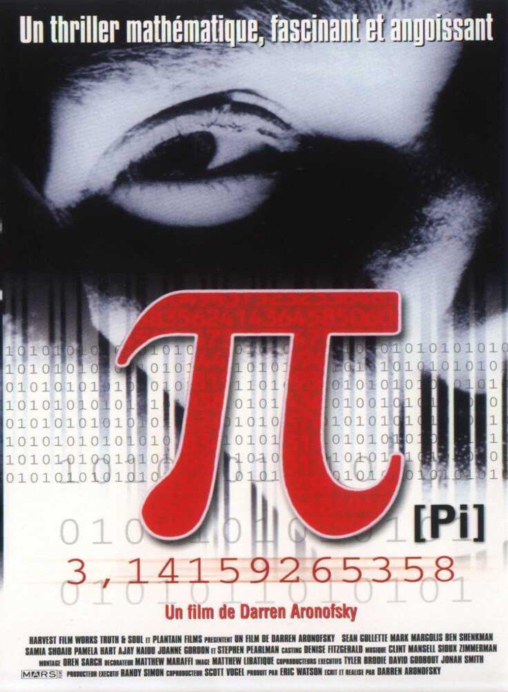 نتيجة بحث الصور عن pi movie