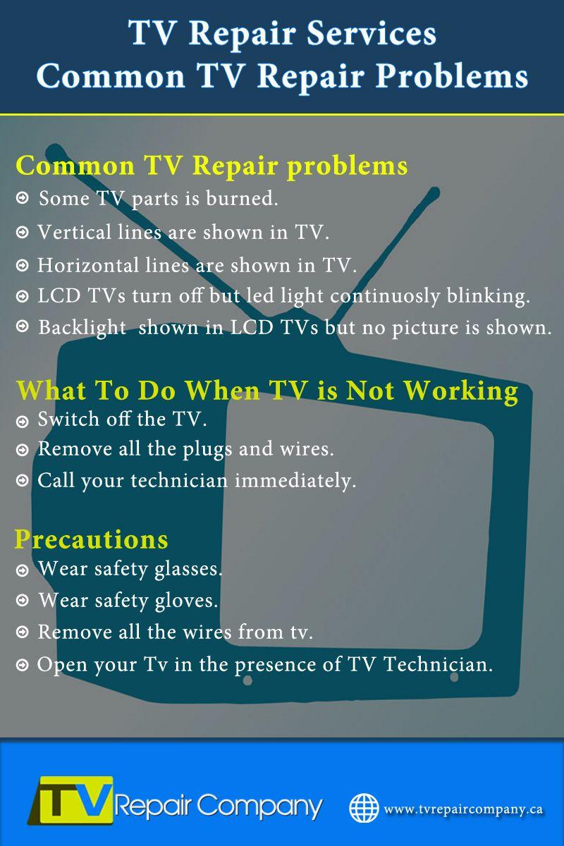 Pin by TV REPAIR on TV Repair Service Center in Toronto | Panasonic