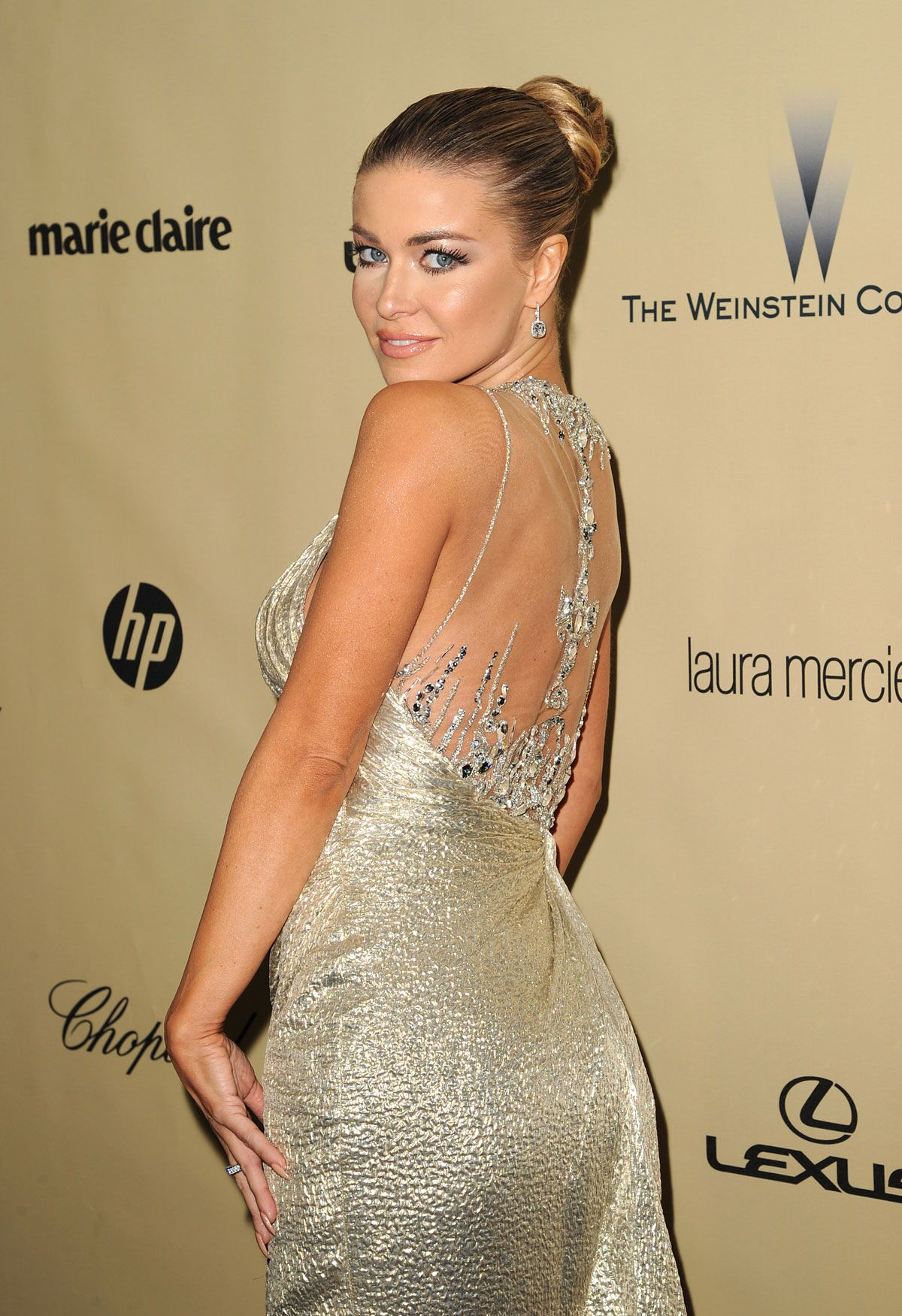 a5acb5ba96e1 CARMEN-ELECTRA-at-Weistein-Company-Golden-Globes-Party-in-Beverly-Hills