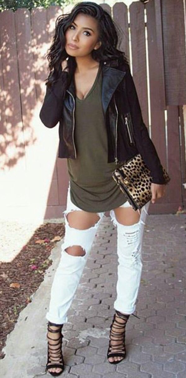 Find More at => http://feedproxy.google.com/~r/amazingoutfits/~3/TBaYEV25zo0/AmazingOutfits.page