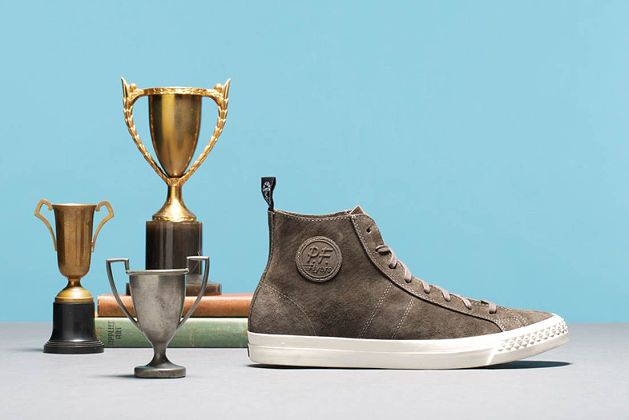 todd-snyder-x-pf-flyers-rambler-suede-pack-03