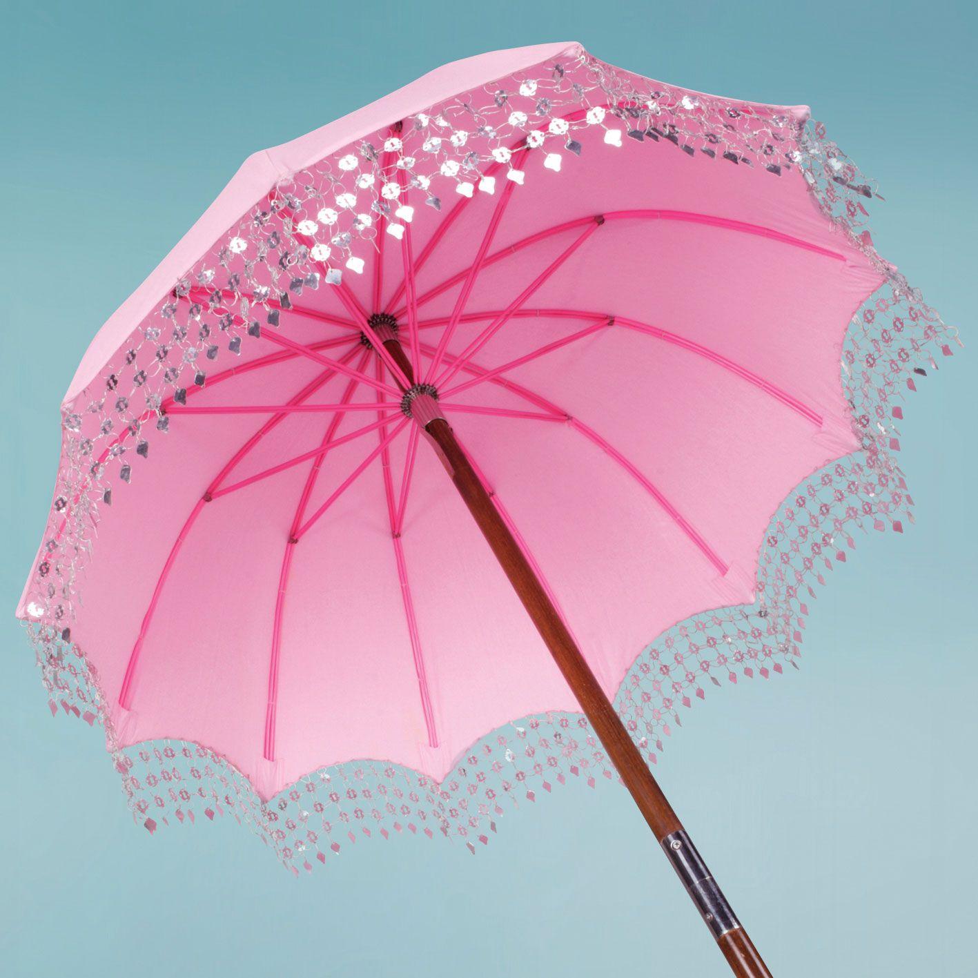 семян смотреть картинки зонтики розовые котики знающая