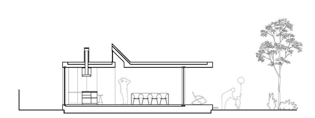 The Park House Arnau Estudi Arquitectura Images Architecture Homes Japan