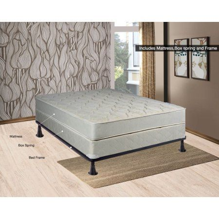 of do can on bed need reviews spring best frame casper go and box building mattresses springs mattress with captivating