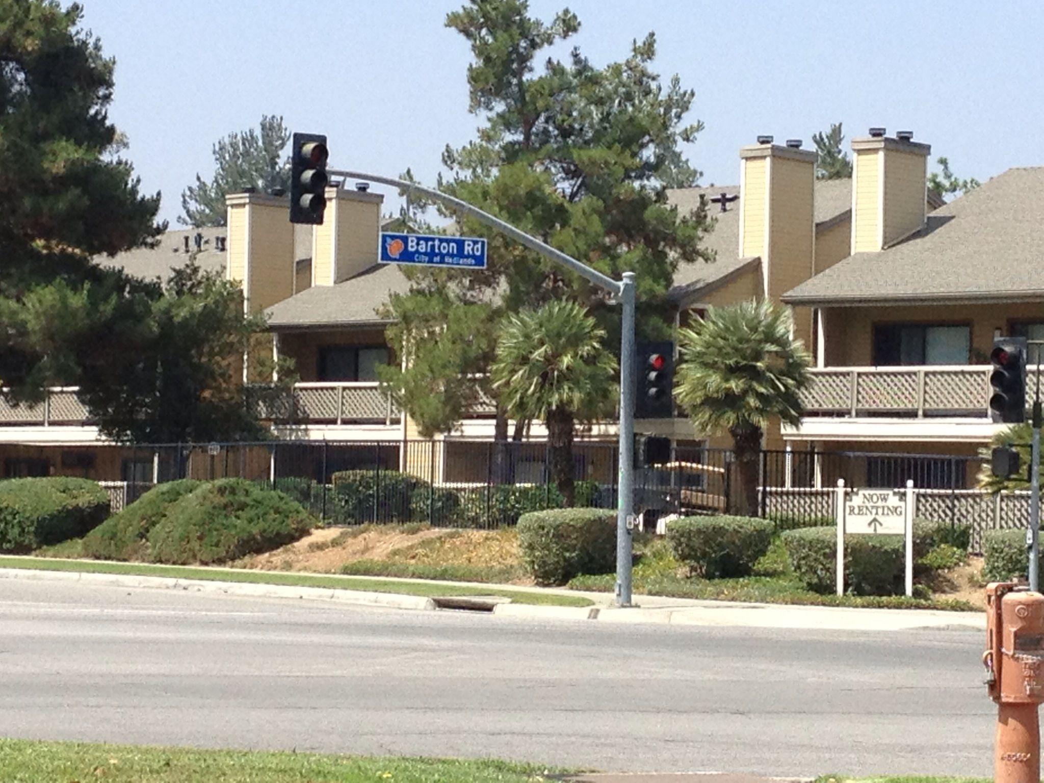 Barton Rd! Extended stay, House styles, Hotel offers