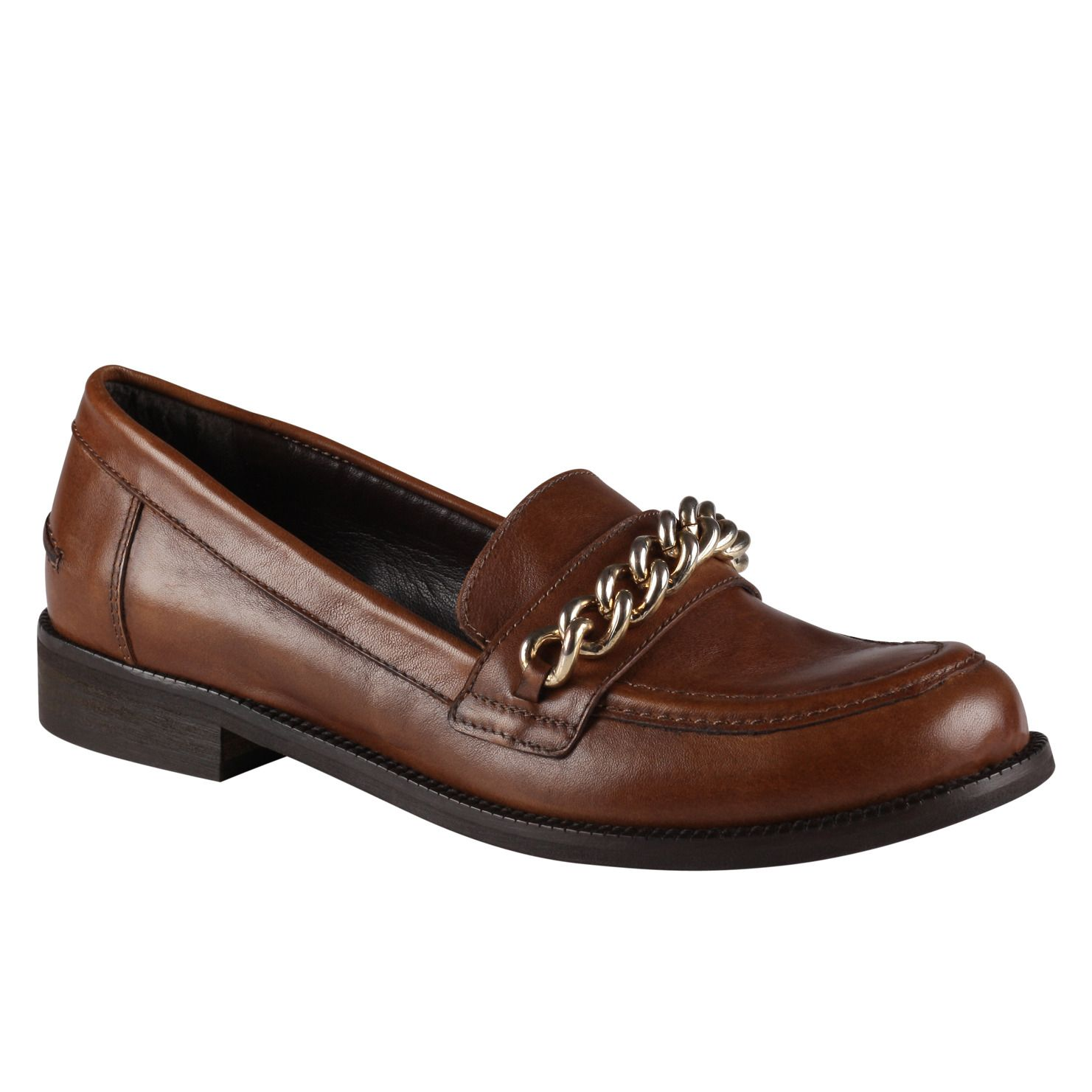 TRANTHI - sale's sale shoes women for sale at ALDO Shoes.
