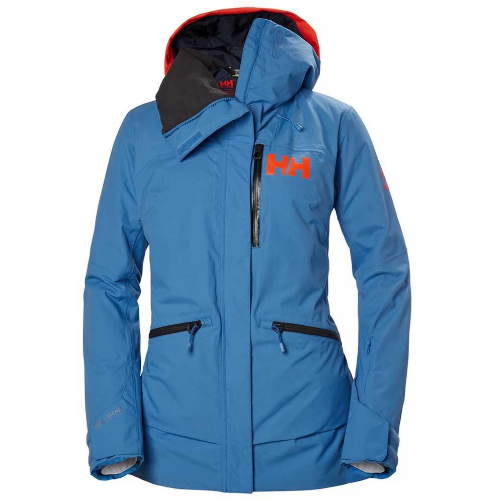 Photo of Helly Hansen showcase Rosa buy and offers on Snowinn