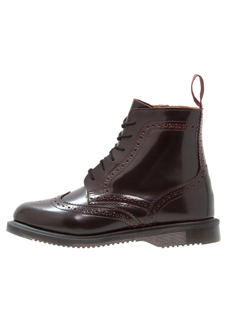 7522170964 Consigue este tipo de zapatos con cordones de Dr. Martens ahora! Haz ...
