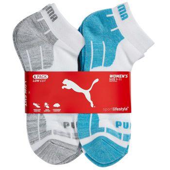 c25dbbf142c2f puma socks costco - Google Search