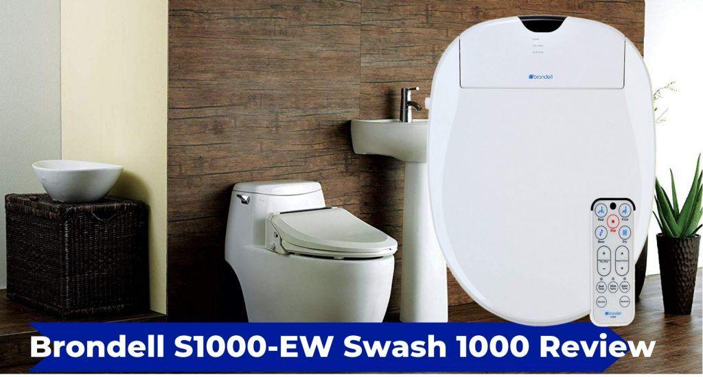 Brondell Swash Cs1000 Bidet Toilet Seat Bidet Toilet Seat Bidet Bidet Toilet