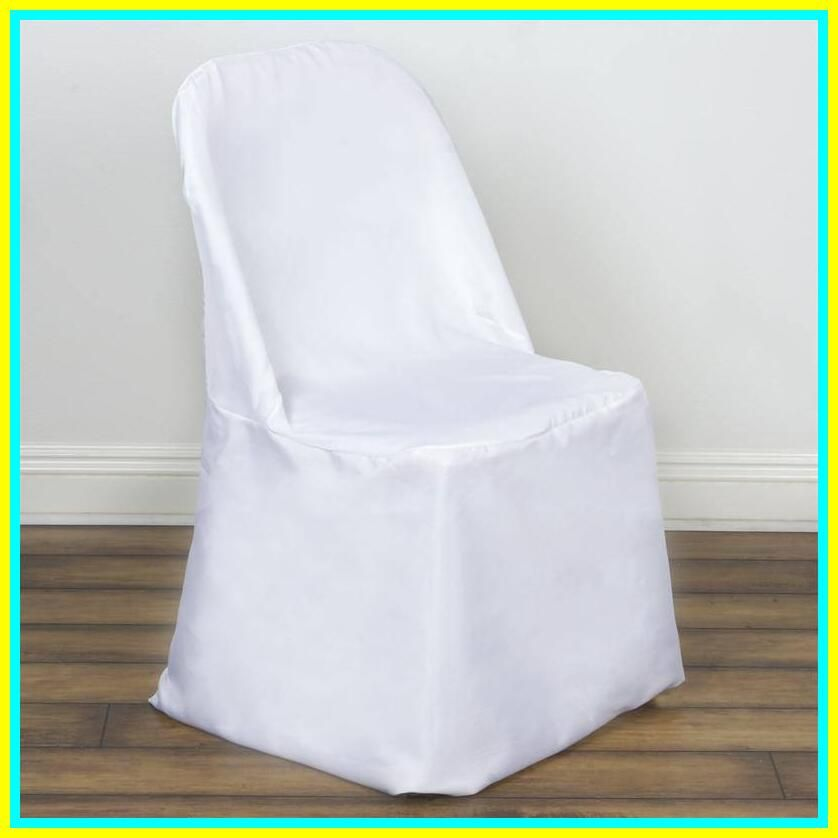 106 reference of banquet chair covers near me in 2020