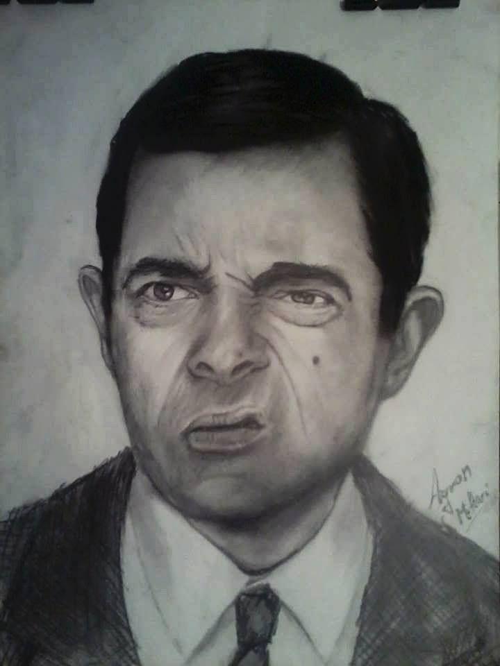 c8e2bdb297 Title  Mr. Bean