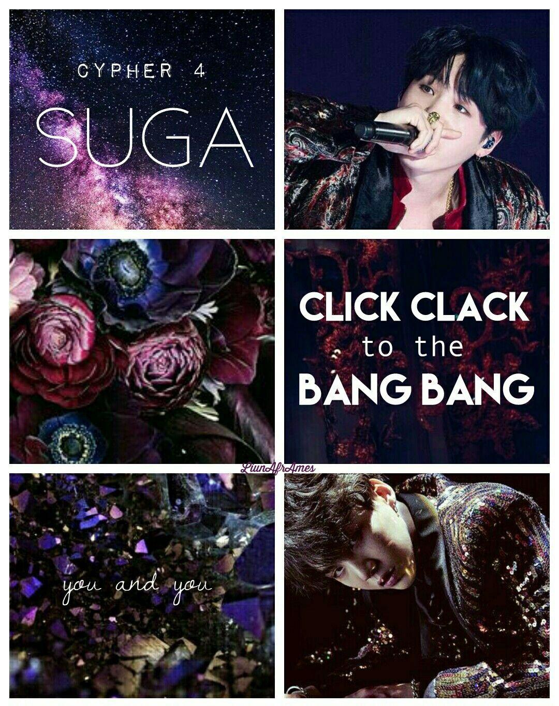 Ces Cru - Klick Clack Bang LYRICS - YouTube