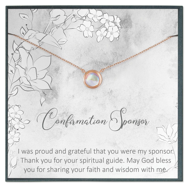 Godmother Gift Idea Godmother Proposal Fairy Godmother Be