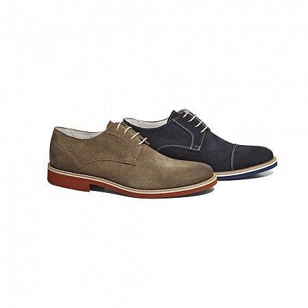 vendita online il prezzo rimane stabile massimo stile Nuova collezione di scarpe uomo Pittarello rosso catalogo ...