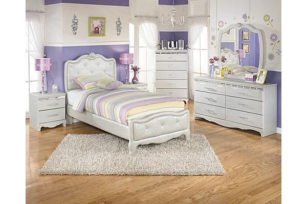 Ashley Furniture Ideas for the House Pinterest Upholstered