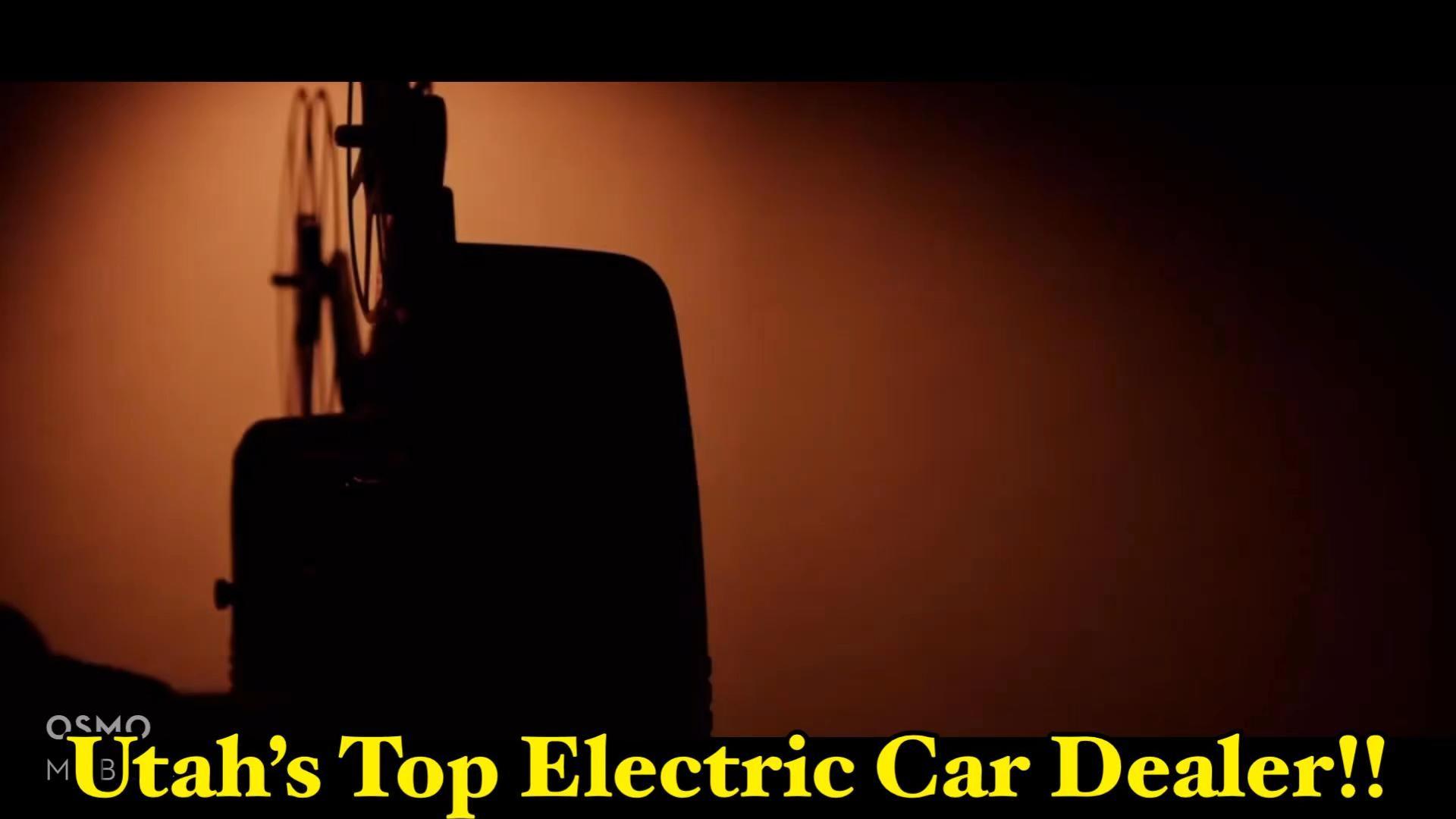 David@gofamilyauto.com. #electriccars #chevroletBolt #Fiat500e #nissanleaf #carsforsale #zeroemissions