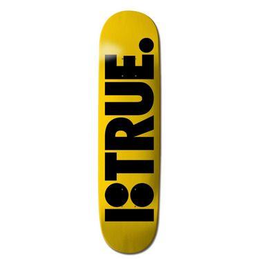 Plan B 8 0 Team True Skateboard Deck With Images Skateboard