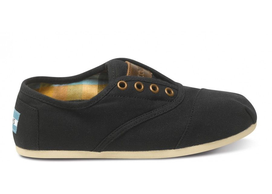 Black Canvas Women S Cordones I Want These I Need These