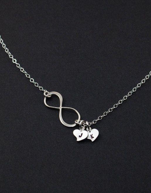 Custom Made Photo//Text Engraved Small Heart  Pendant Wedding Birthday Gift
