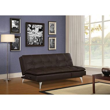 Swell Serta Meredith Convertible Sofa I Picked Up Two Of These For Gmtry Best Dining Table And Chair Ideas Images Gmtryco