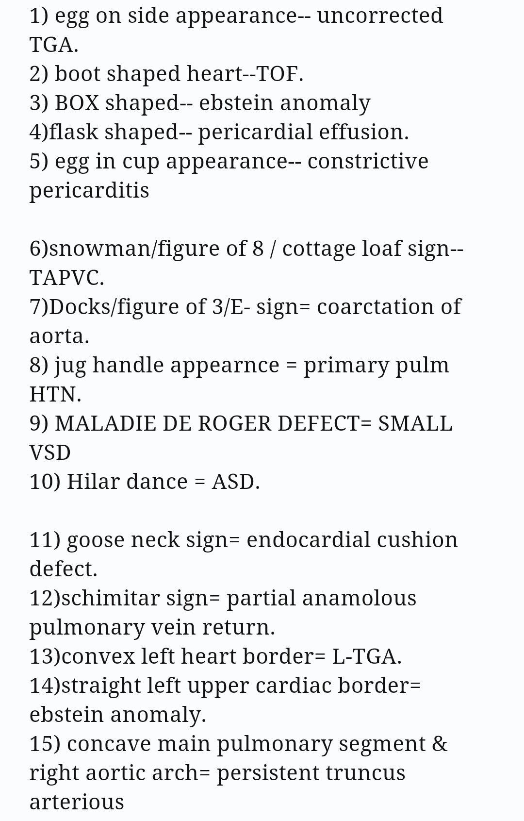 Heart Signs Signs Symbols Pinterest Heart Sign Signs And