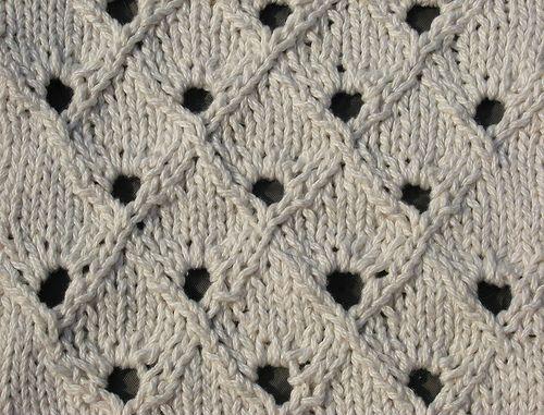 Chinese Knitting Patterns : Chinese Checkers Needlework: Knit and Crochet Pattern Inspirations Pinter...