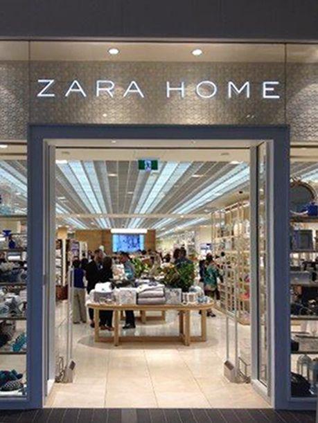 Carrefour Laval Shoes Store
