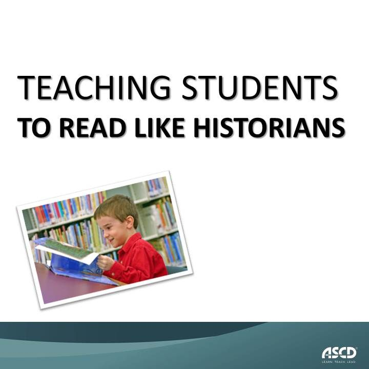 Learn Instructional Strategies For Teaching Students The Text