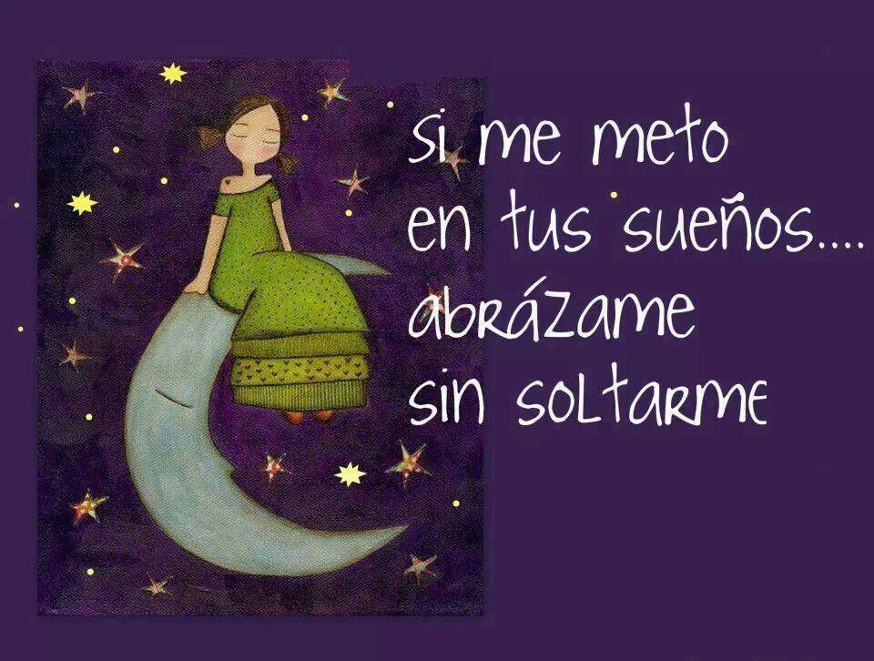 Pin De Ines En Buenas Noches Pinterest Buenas Noches Amor Y