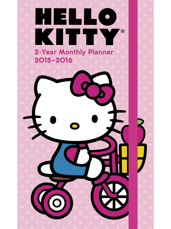 Great Wallpaper Hello Kitty Calendar - 3ce26b4cbe7a8b839aa4c97cb942c396  Photograph_633391.jpg