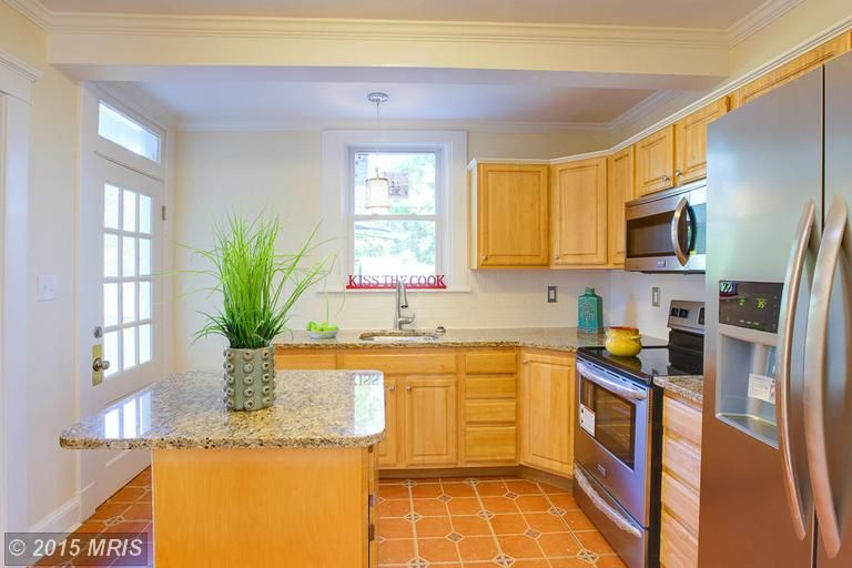 See this home on Redfin! 5309 REMMELL Ave, BALTIMORE, MD