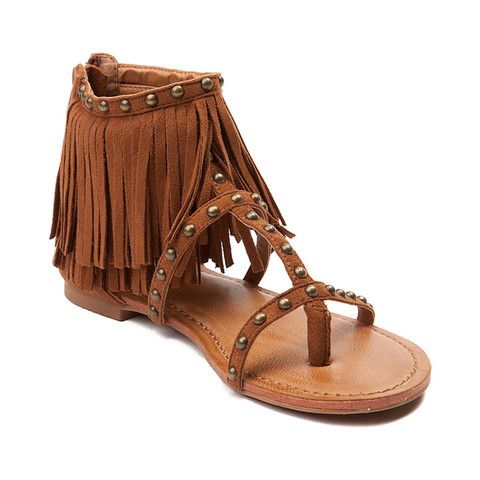 8dfce8e46 Not Rated Xenia Sandals