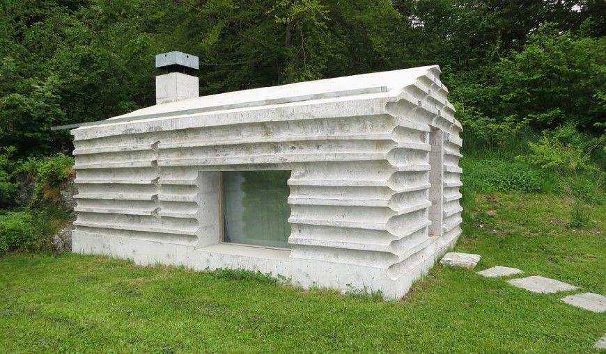 Герман бетон бетон в дедовске купить с доставкой