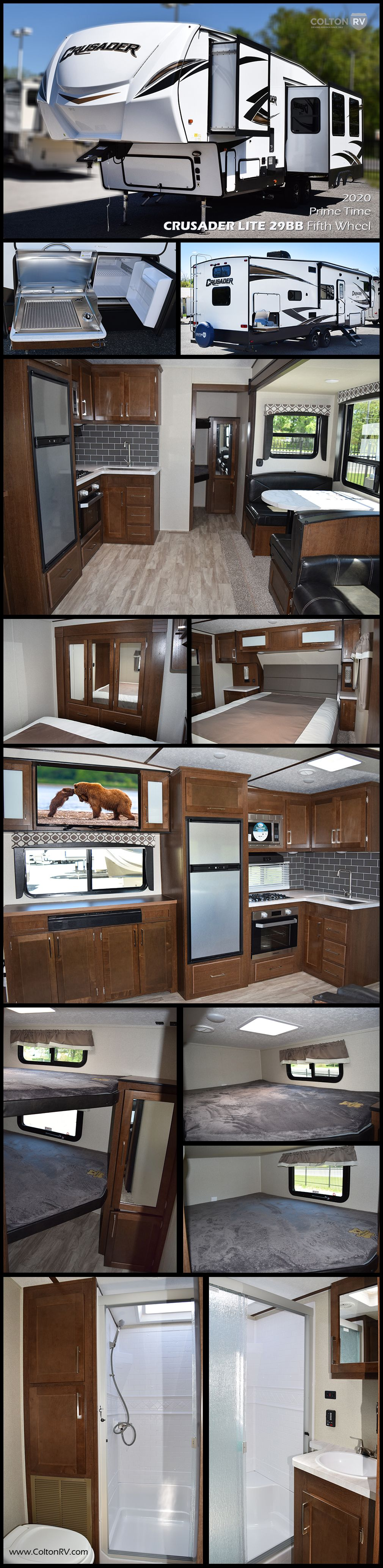 Inventory Colton Rv In Ny Buffalo Rochester And Syracuse Ny Rv Dealer Fifth Wheel Campers And Class A Motorhomes For Sale In Ny Outdoor Rooms Outdoor Kitchen Eat In Kitchen Table